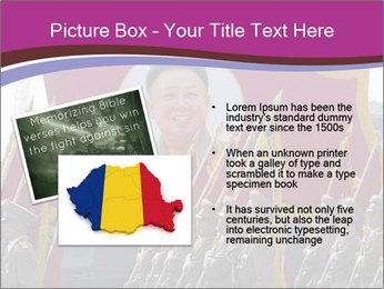 0000083228 PowerPoint Template - Slide 20