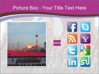 0000083228 PowerPoint Template - Slide 21