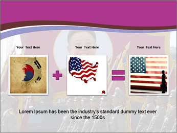 0000083228 PowerPoint Templates - Slide 22