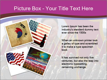 0000083228 PowerPoint Templates - Slide 23