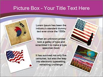 0000083228 PowerPoint Templates - Slide 24