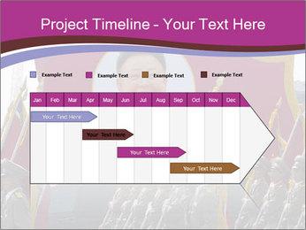 0000083228 PowerPoint Templates - Slide 25