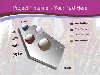 0000083228 PowerPoint Template - Slide 26