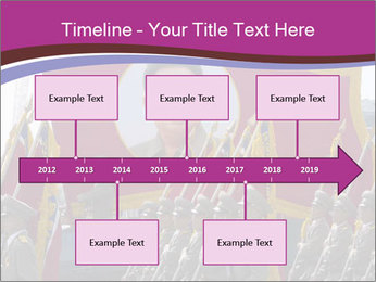 0000083228 PowerPoint Templates - Slide 28