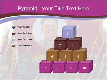0000083228 PowerPoint Templates - Slide 31