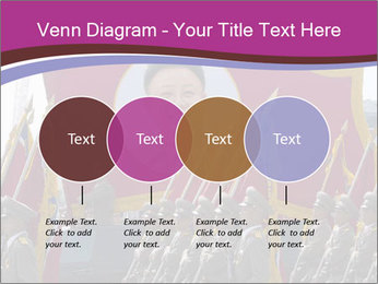 0000083228 PowerPoint Templates - Slide 32