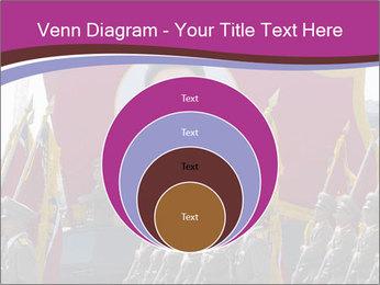 0000083228 PowerPoint Templates - Slide 34