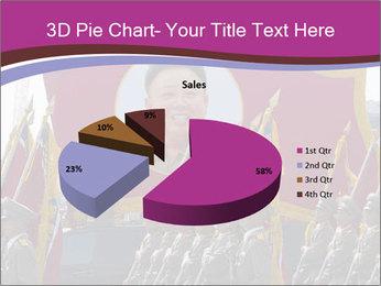 0000083228 PowerPoint Templates - Slide 35