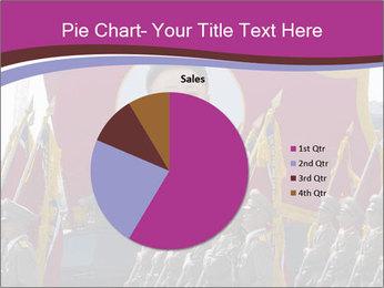 0000083228 PowerPoint Templates - Slide 36