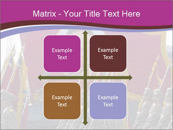 0000083228 PowerPoint Template - Slide 37