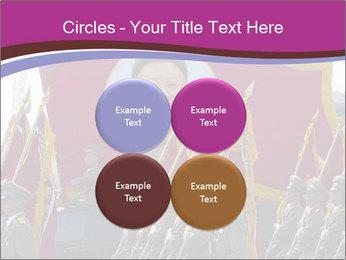 0000083228 PowerPoint Templates - Slide 38
