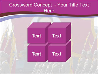 0000083228 PowerPoint Templates - Slide 39