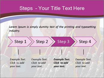 0000083228 PowerPoint Template - Slide 4