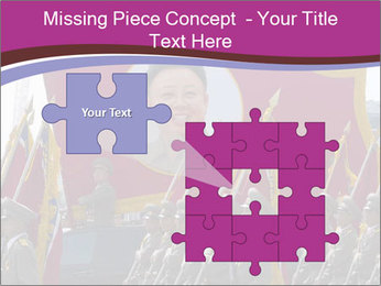 0000083228 PowerPoint Templates - Slide 45