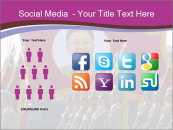 0000083228 PowerPoint Template - Slide 5