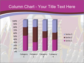 0000083228 PowerPoint Templates - Slide 50