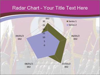0000083228 PowerPoint Template - Slide 51