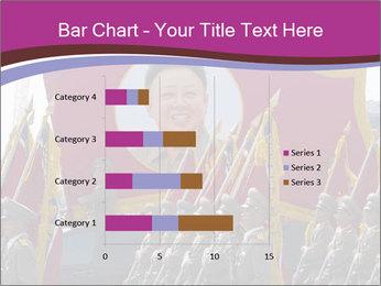 0000083228 PowerPoint Templates - Slide 52