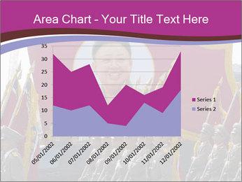 0000083228 PowerPoint Templates - Slide 53