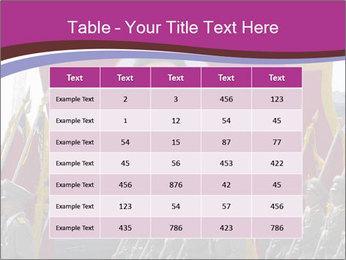 0000083228 PowerPoint Template - Slide 55