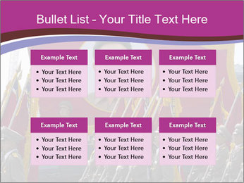 0000083228 PowerPoint Templates - Slide 56