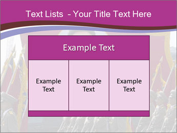 0000083228 PowerPoint Template - Slide 59
