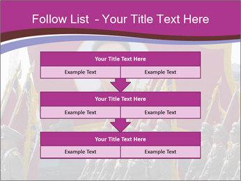 0000083228 PowerPoint Template - Slide 60