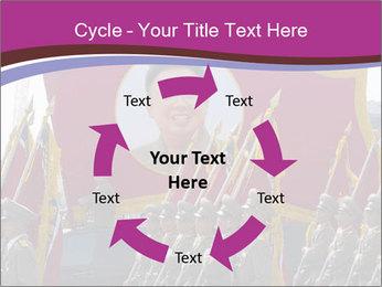 0000083228 PowerPoint Templates - Slide 62