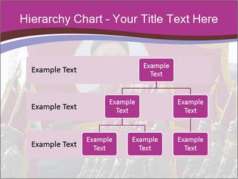 0000083228 PowerPoint Templates - Slide 67
