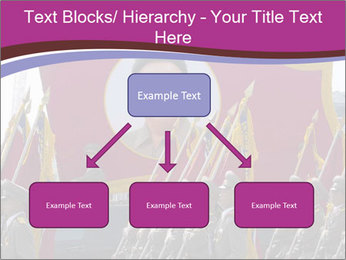 0000083228 PowerPoint Templates - Slide 69