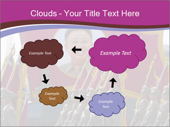 0000083228 PowerPoint Templates - Slide 72