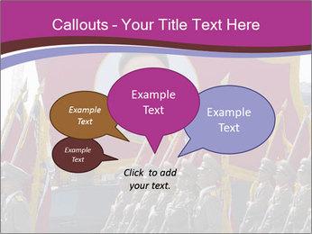 0000083228 PowerPoint Templates - Slide 73