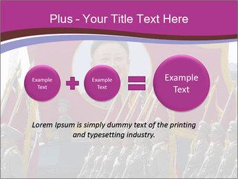 0000083228 PowerPoint Template - Slide 75