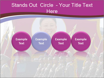 0000083228 PowerPoint Templates - Slide 76