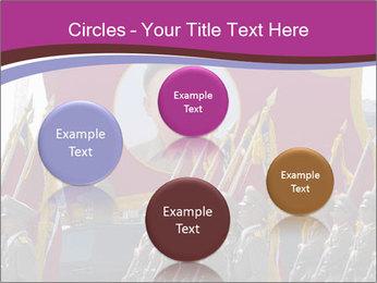 0000083228 PowerPoint Templates - Slide 77