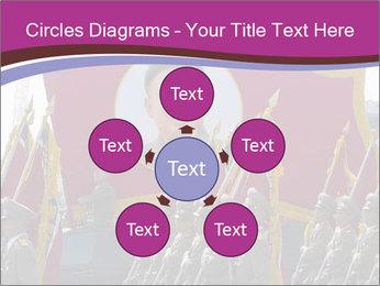0000083228 PowerPoint Templates - Slide 78
