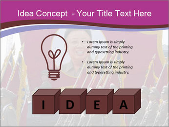 0000083228 PowerPoint Template - Slide 80