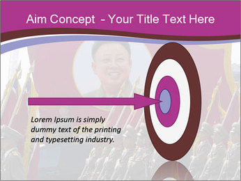 0000083228 PowerPoint Templates - Slide 83