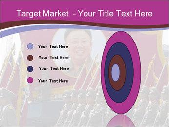 0000083228 PowerPoint Templates - Slide 84