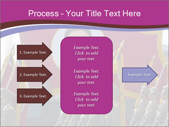 0000083228 PowerPoint Templates - Slide 85