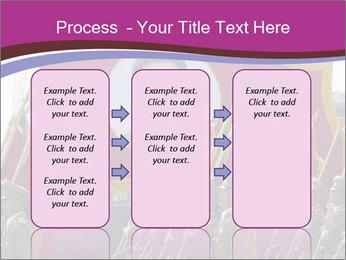 0000083228 PowerPoint Template - Slide 86