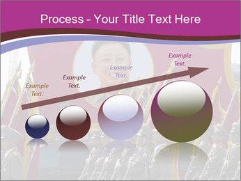 0000083228 PowerPoint Template - Slide 87