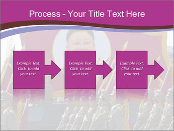 0000083228 PowerPoint Template - Slide 88