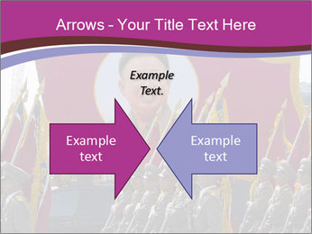 0000083228 PowerPoint Template - Slide 90