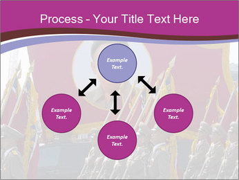 0000083228 PowerPoint Templates - Slide 91