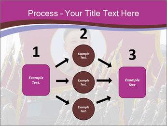 0000083228 PowerPoint Template - Slide 92