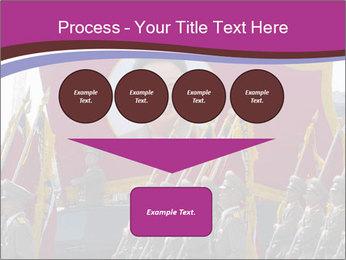 0000083228 PowerPoint Template - Slide 93