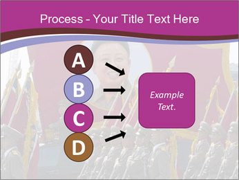 0000083228 PowerPoint Templates - Slide 94