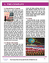 0000083228 Word Template - Page 3