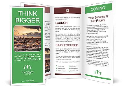 0000083229 Brochure Template